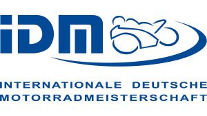 IDM 2017 - Internationale Deutsche Motorradmeisterschaft