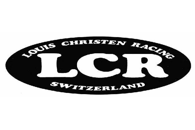 LCR (Louis Christen Racing, Switzerland)
