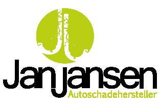 Autoschadehersteller Jan Jansen