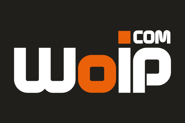 WoiP.com - WoIP offers high performance online workplaces based on the all-inclusive principle. For a fixed monthly sum you can access the WoIP online workplace anywhere in the world 24/7. IT breakdowns and unexpected costs are a thing of the past.